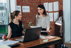 Recruitment For Administrative Assistant In Canada