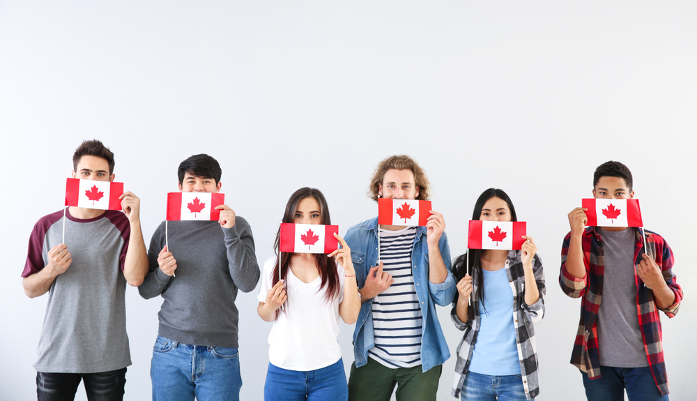 The Greatest Method To Immigrate To Canada