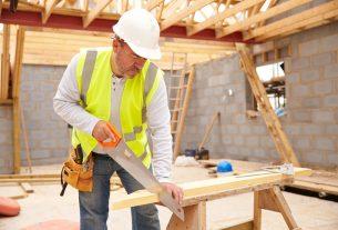 Recruitment For Carpenter Job In Canada