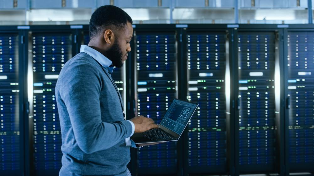 Recruitment For Computer Service Technician In Canada