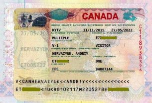 What Are The Ways To Apply For Canada Visa